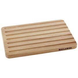 BALLARINI Accessories, 32-cm-x-22-cm Cutting board Wood