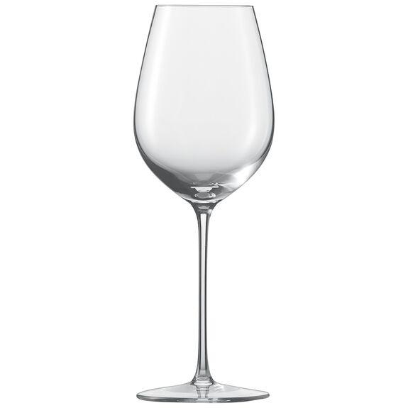 Beyaz Şarap Kadehi, 410 ml,,large