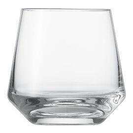 Schott-Zwiesel PURE, Viski Bardağı, 310 ml
