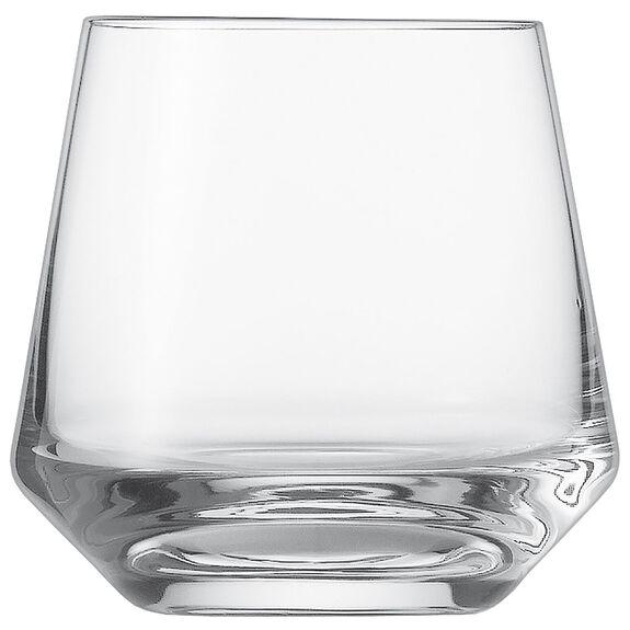 Viski Bardağı, 310 ml,,large