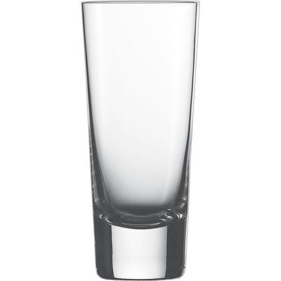 Bira Bardağı Seti, 6'li,,large