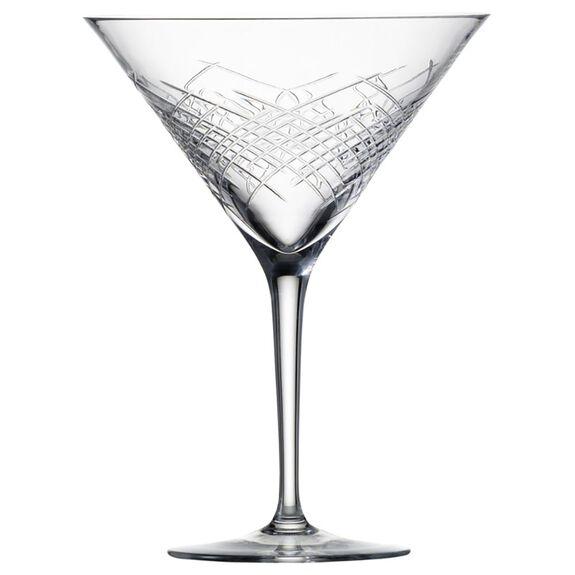Kokteyl Bardağı, 290 ml,,large