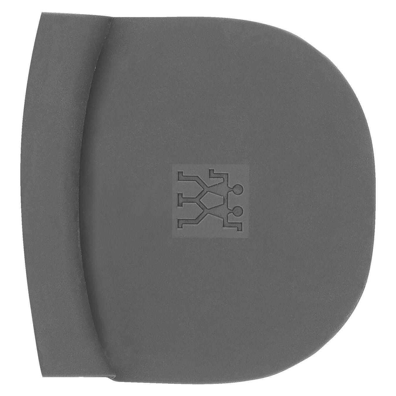 coperchio per cottura a bassa temperatura 24 cm, 18/10 acciaio inossidabile,,large 6