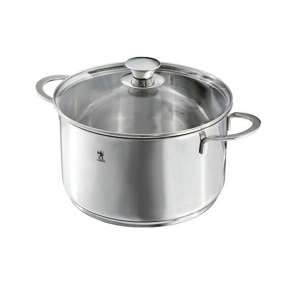 10-Piece  Cookware set,,large 4