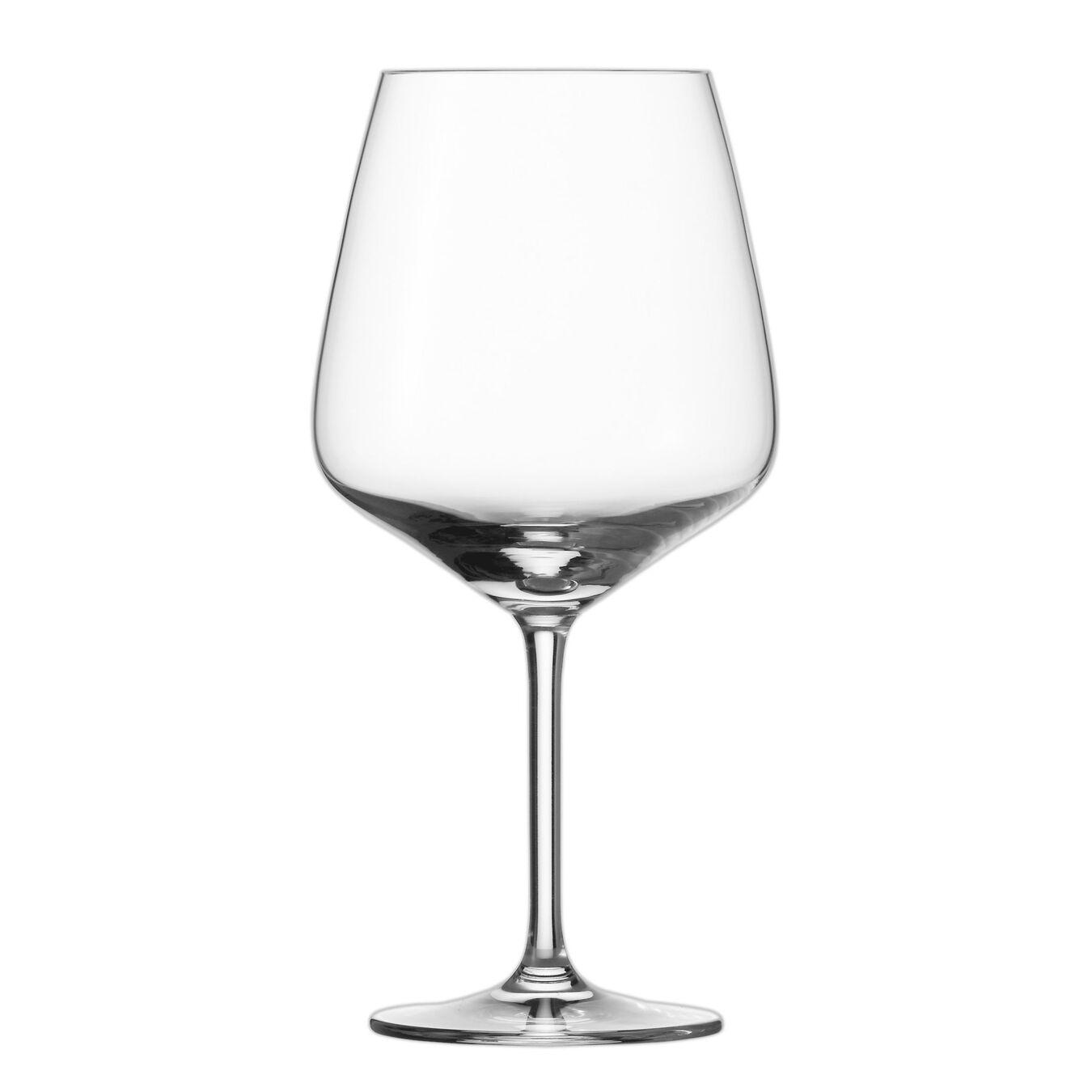 Taça para vinho tinto 775 ml,,large 1