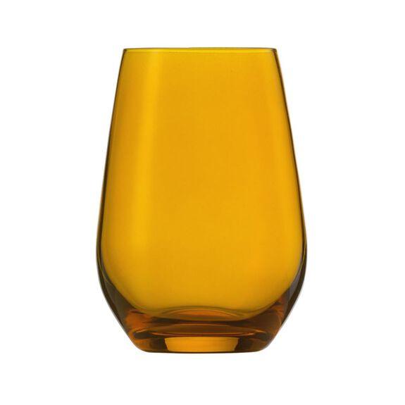 Meşrubat Bardağı, 380 ml,,large