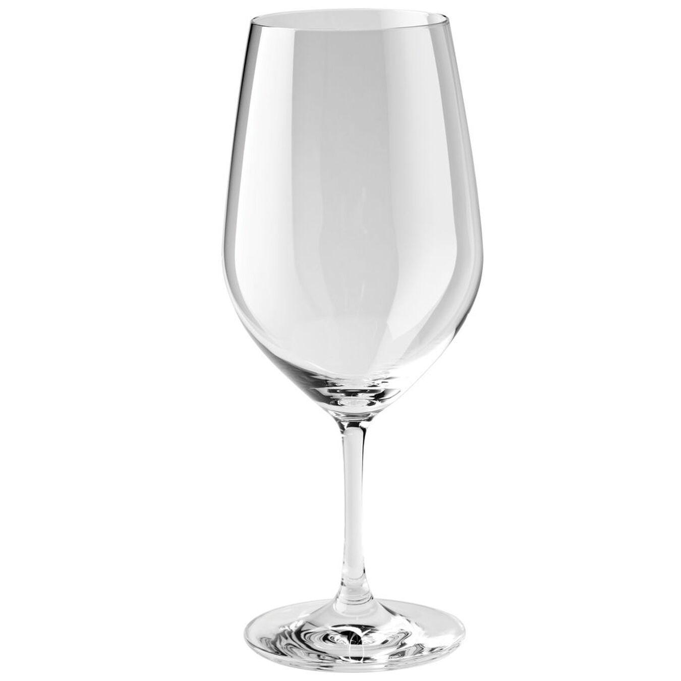 6-pc Bordeaux Grand Glass Set,,large 1