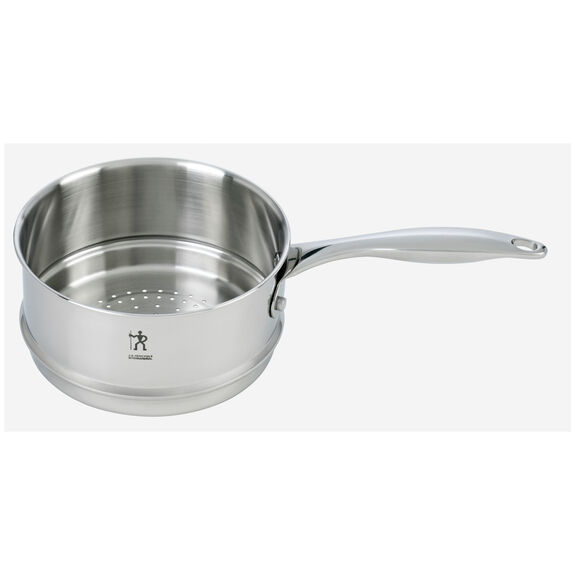 10-Piece  Cookware set,,large 5