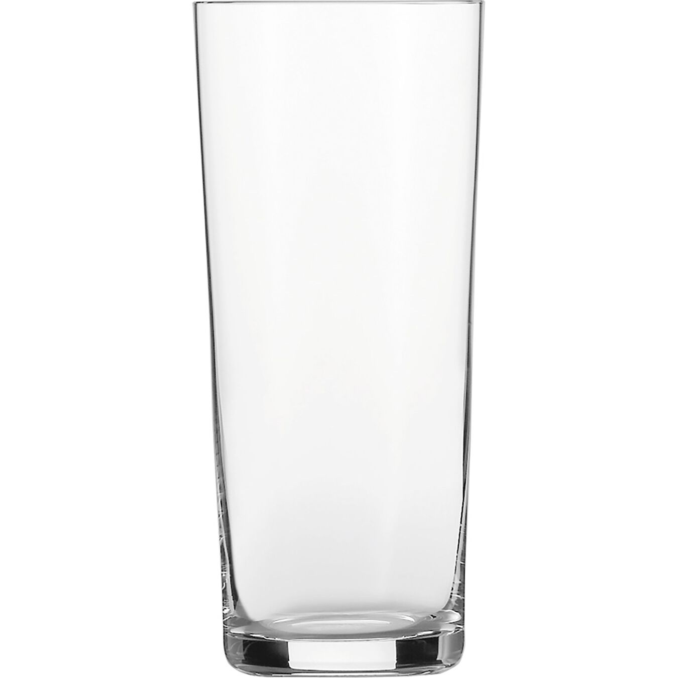 Meşrubat Bardağı, 380 ml,,large 1