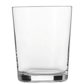 Schott-Zwiesel BASIC BAR SELECTION, Meşrubat Bardağı, 210 ml