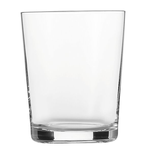 Meşrubat Bardağı, 210 ml,,large