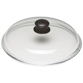 BALLARINI Specials, 28-cm-/-11-inch Glass Lid