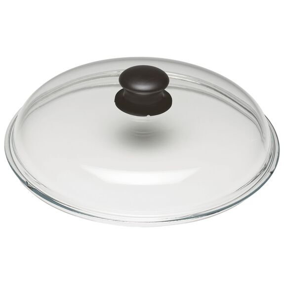 28-cm-/-11-inch Glass Lid,,large