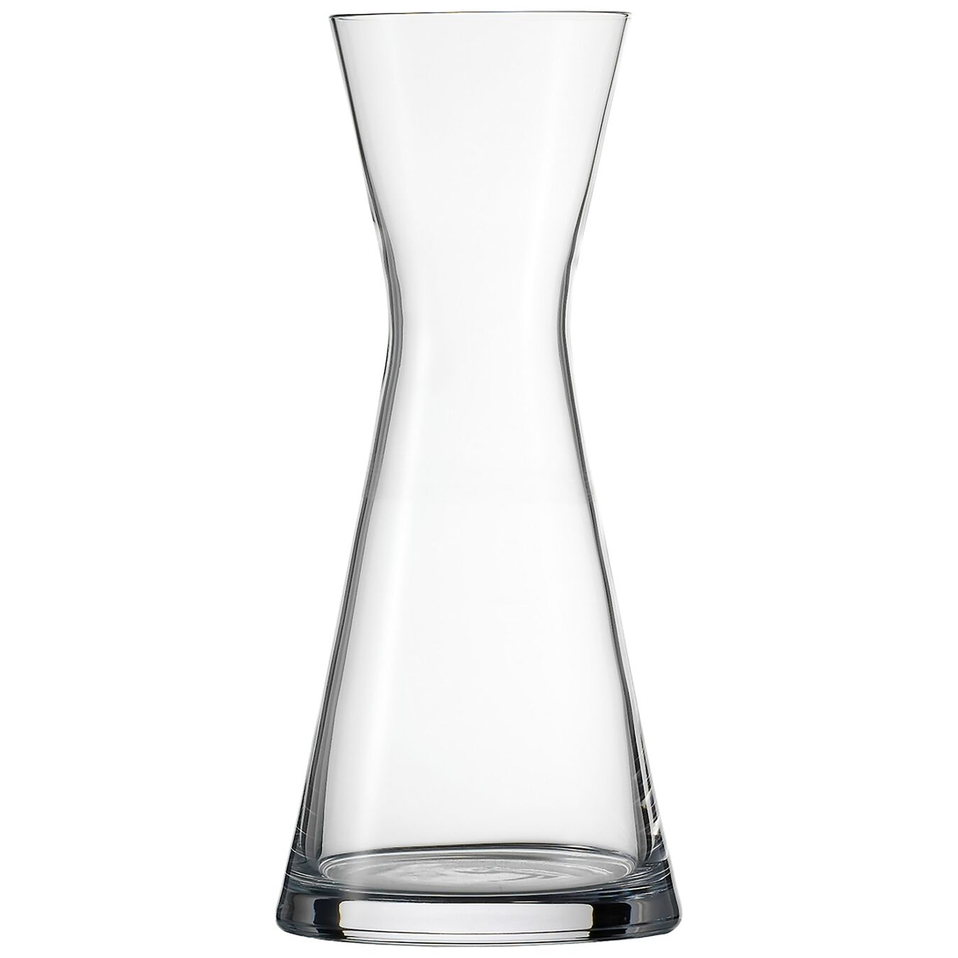Karaf   Cam   500 ml,,large 1