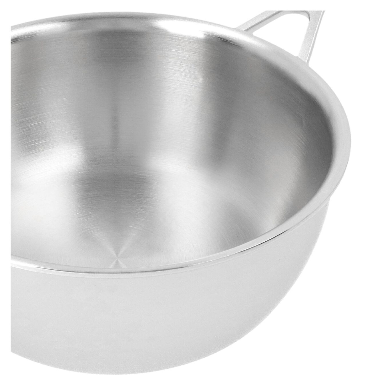 Sauteuse conique 20 cm / 2 l,,large 3
