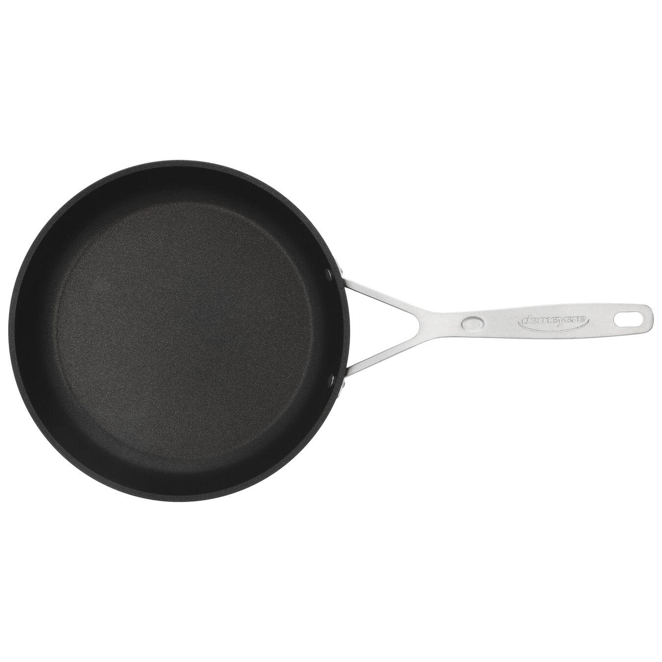 9.5-inch, Aluminium, Non-stick, Frying pan,,large 2