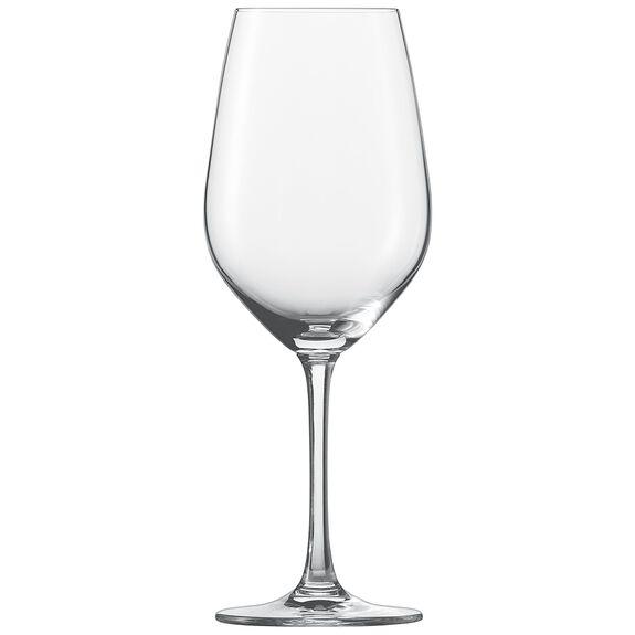 Kırmızı Şarap Kadehi, 410 ml,,large