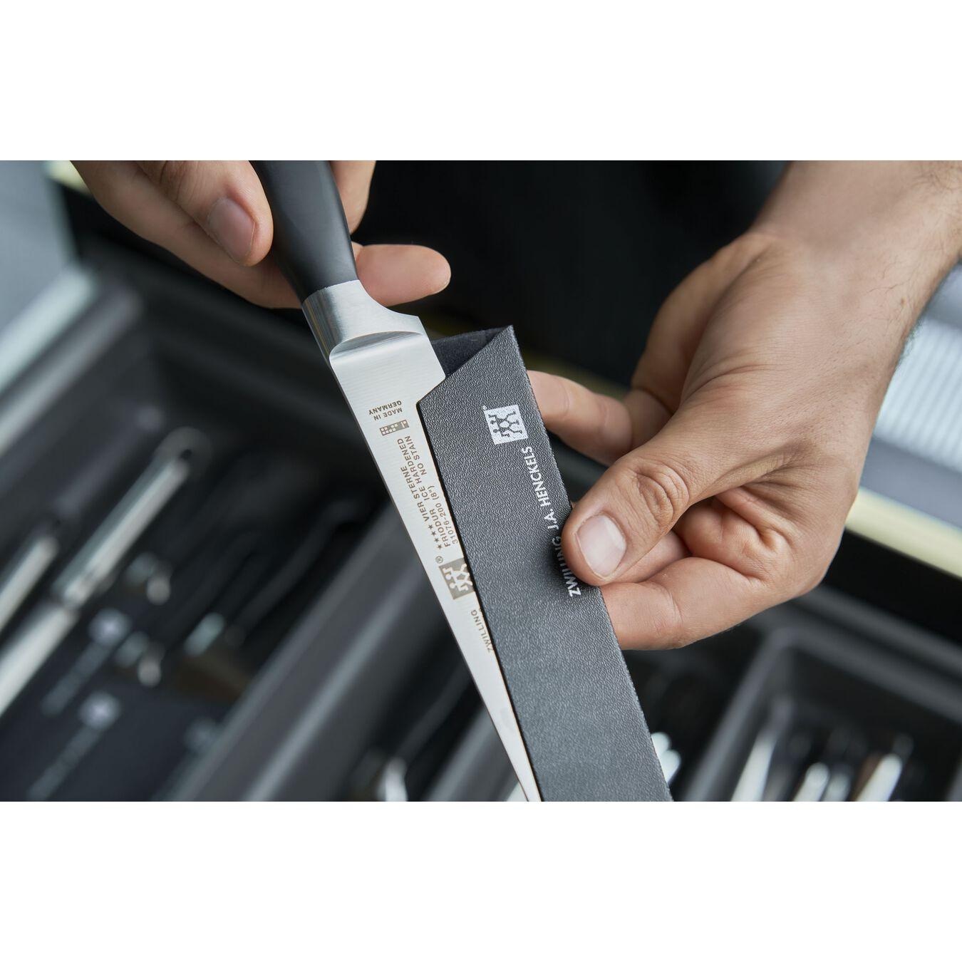 21 cm Knife sheath,,large 5