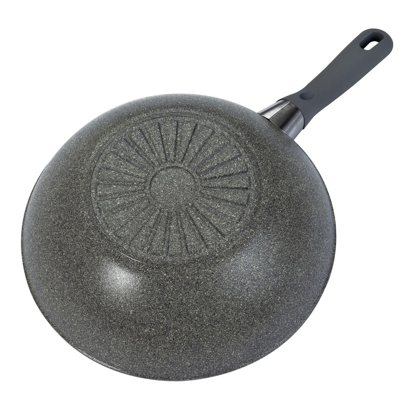 Wok - 30 cm, alluminio, Granitium Extreme,,large 2