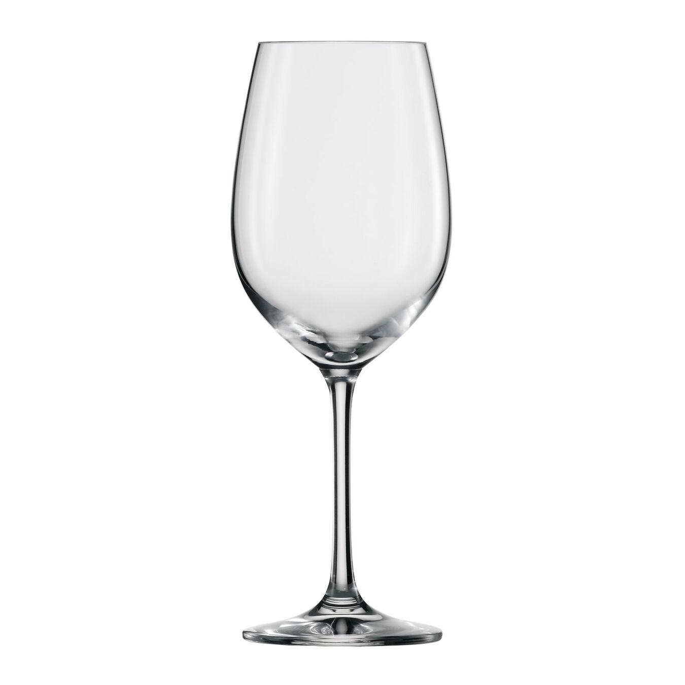 Taça para vinho branco 350 ml,,large 1