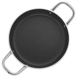BALLARINI Professionale 4500, 9.5 inch, aluminium, Saute pan
