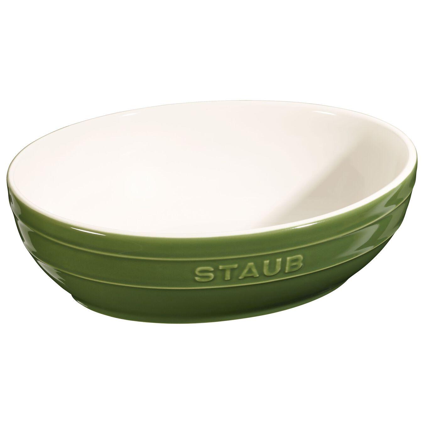 Conjunto de bowls 2-pçs,,large 3