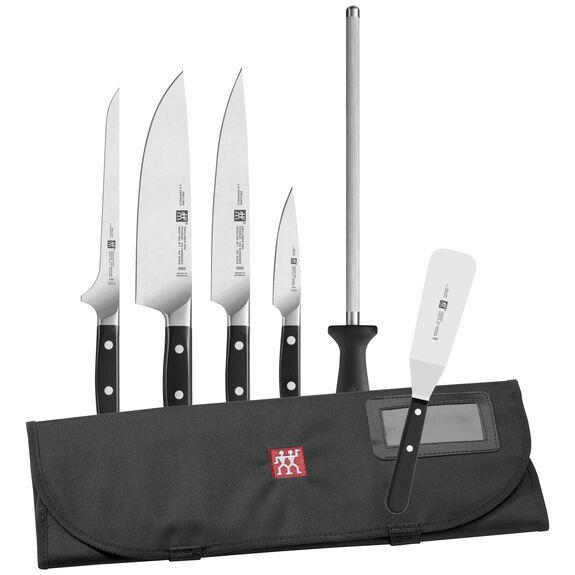 Bıçak Seti, 7-parça,,large