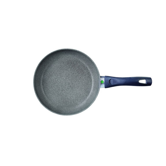 3-Piece  Cookware set,,large 4