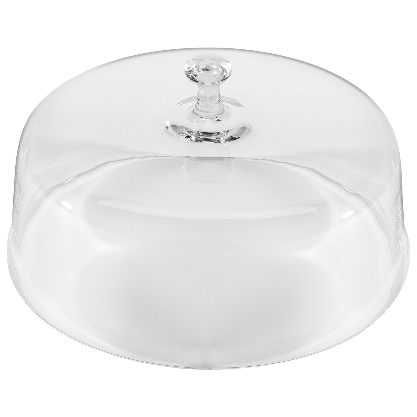 Cloche à fromage,,large 6