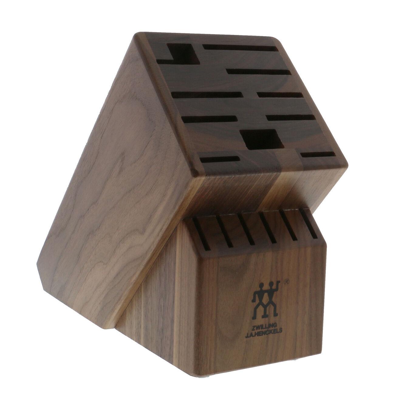 Ash, Knife block empty,,large 1