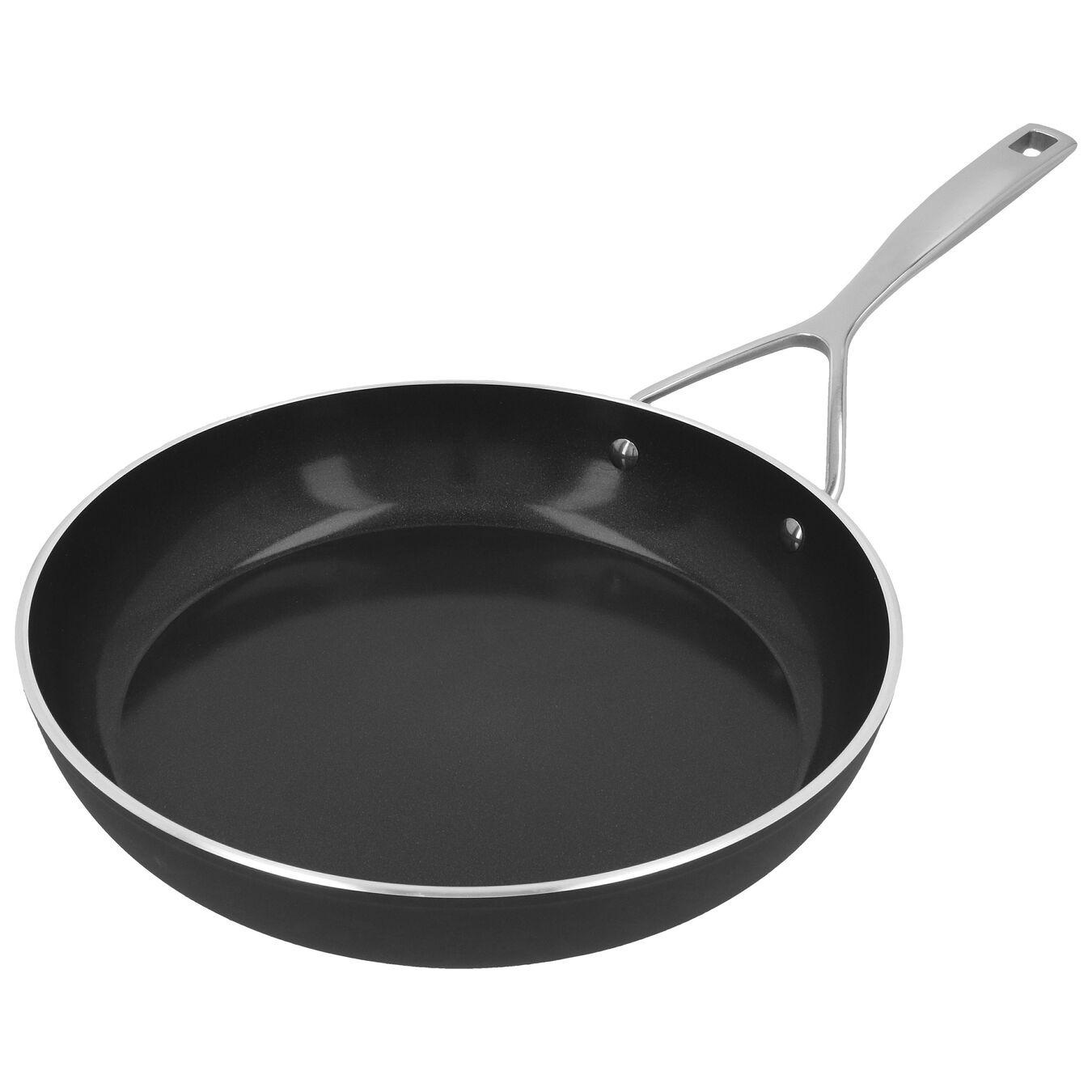 Koekenpan Zwart 28 cm,,large 2