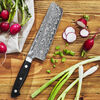 9 inch Carving knife,,large