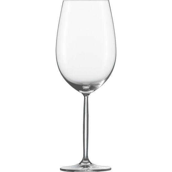 Kırmızı Şarap Kadehi, 800 ml,,large
