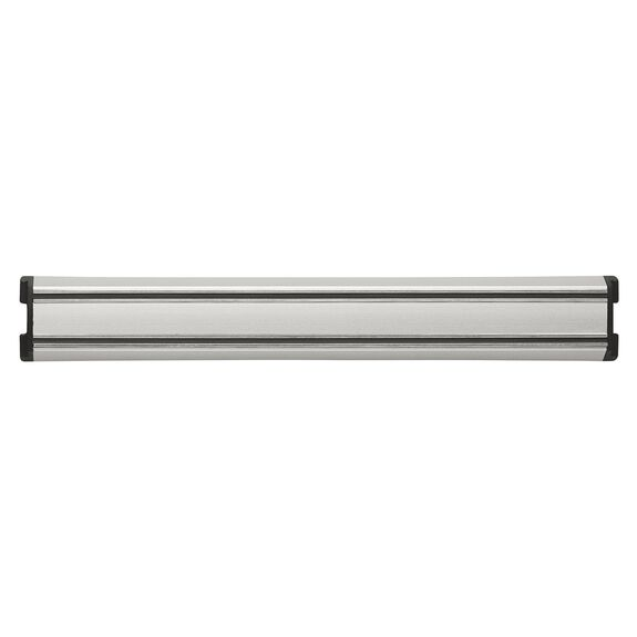 11.5-inch Magnetic Knife Bar - Black,,large