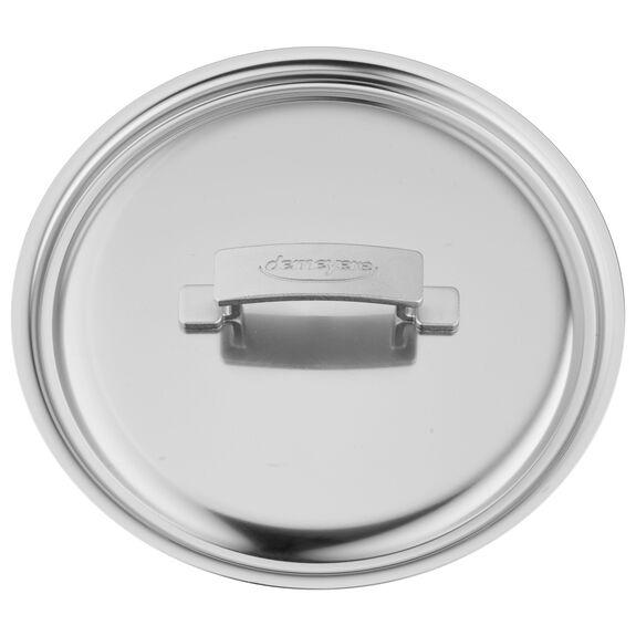 Saute pan,,large 2