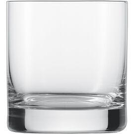 Schott-Zwiesel ICEBERG, Viski Bardağı | 400 ml