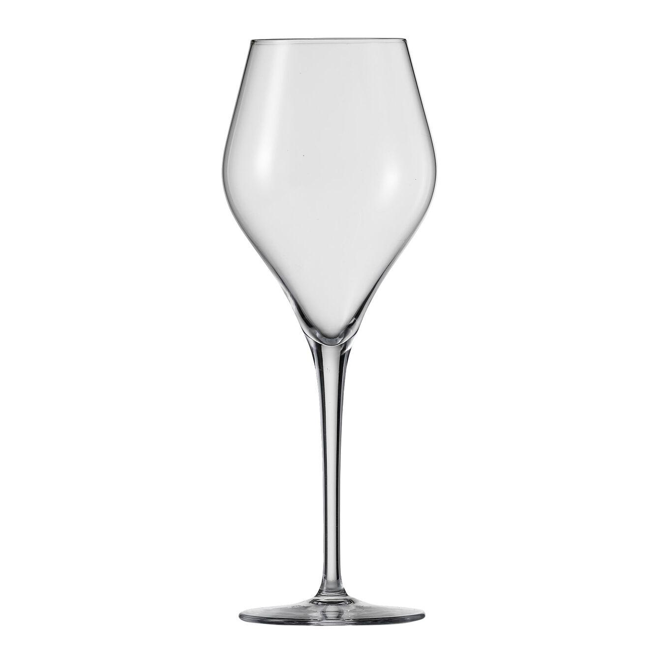 Beyaz Şarap Kadehi   Cam   380 ml,,large 1