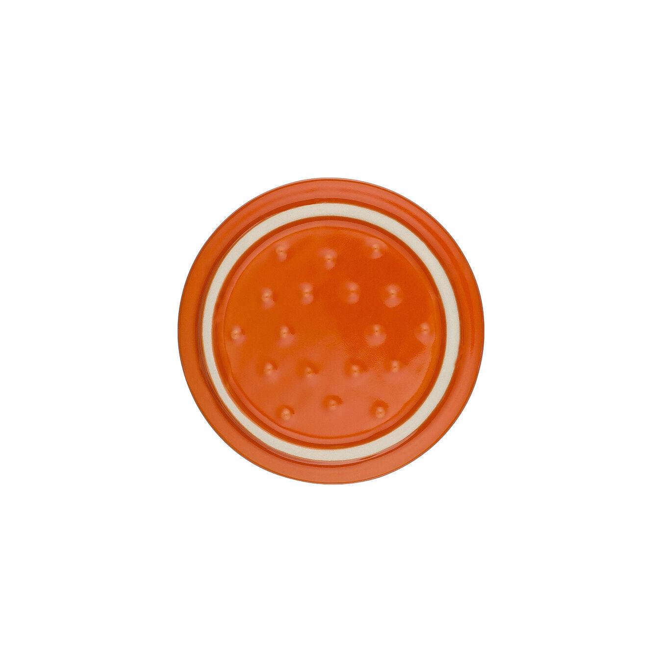 Mini Döküm Tencere | Seramik | 10 cm,,large 2