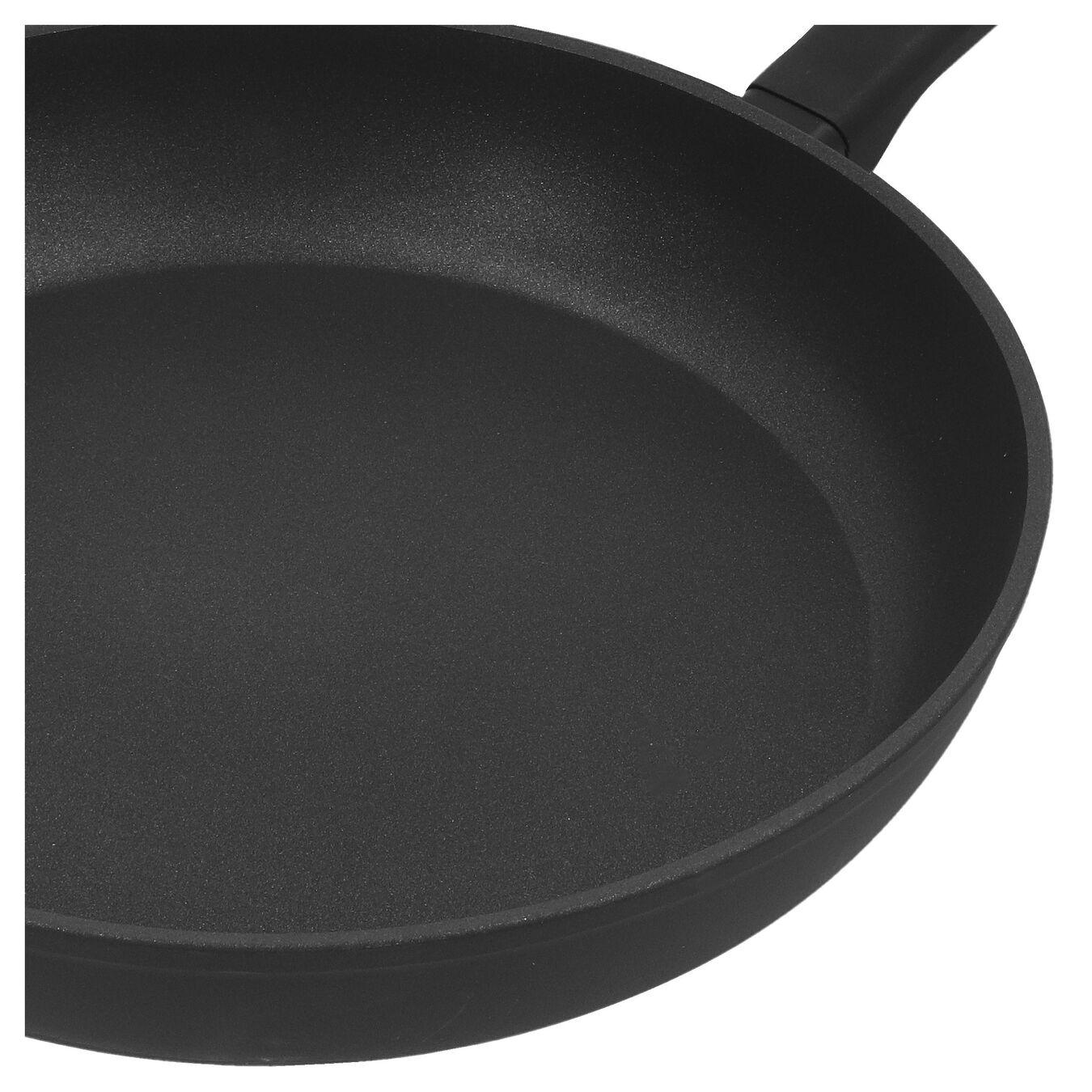 Koekenpan Zwart 28 cm,,large 3