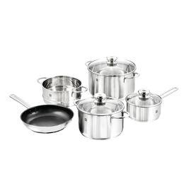 ZWILLING TWIN Nova, 8-pcs  Pots and pans set