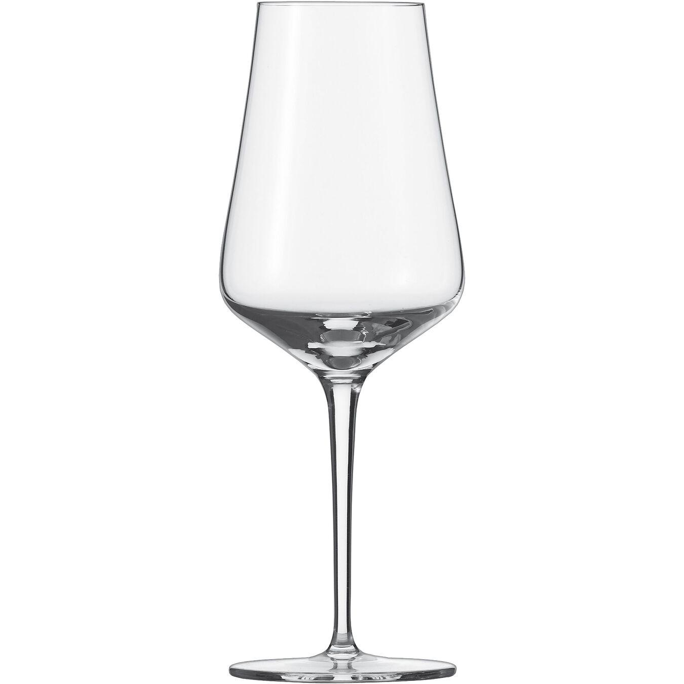 Beyaz Şarap Kadehi | Cam | 370 ml,,large 1