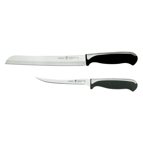 2-pc Bread Knife Set, , large