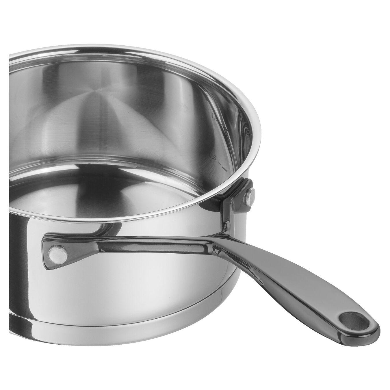 5 Piece Cookware set,,large 6