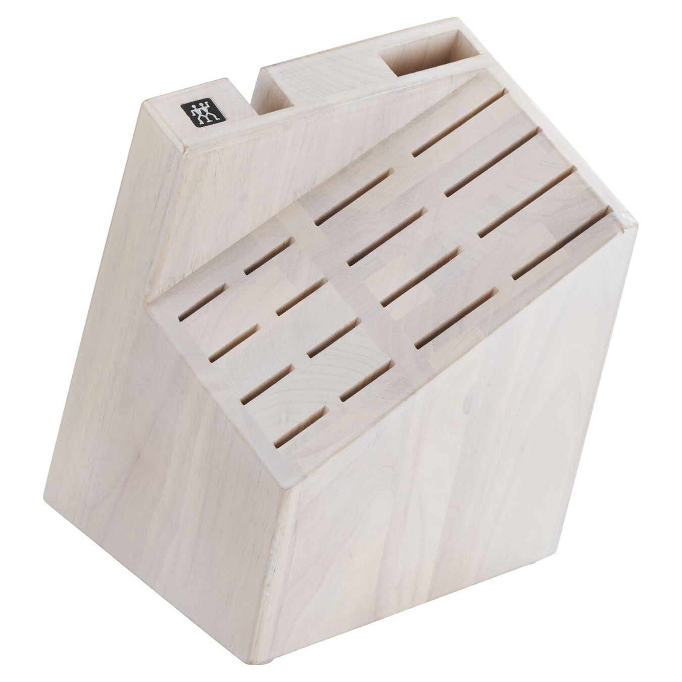 Special Formula Steel, Knife block empty,,large 2