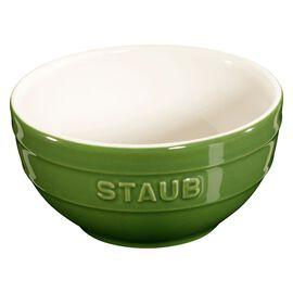 Staub Ceramics, 4.5-inch Ceramic Bowl