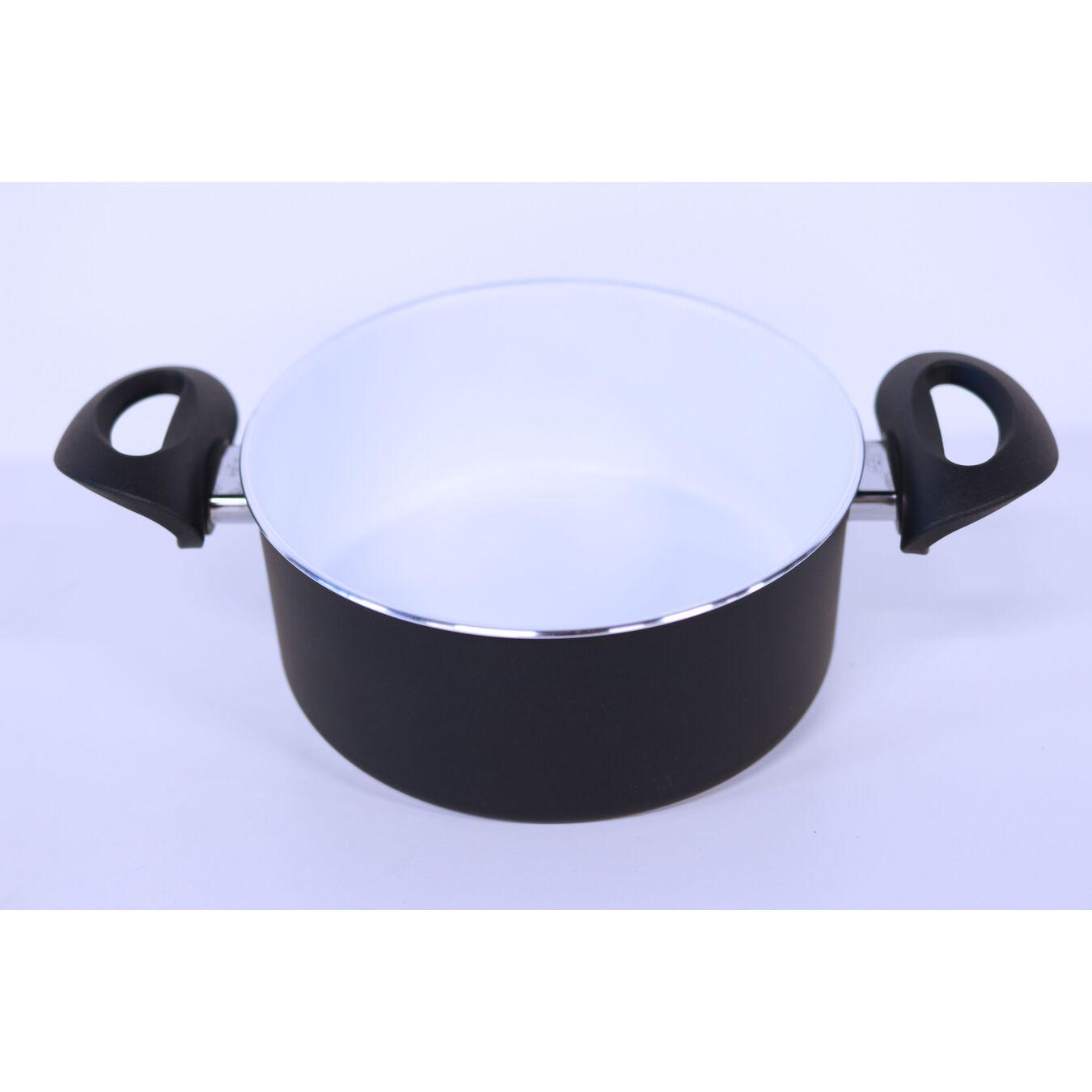 3.25 qt, Stew pot,,large 2