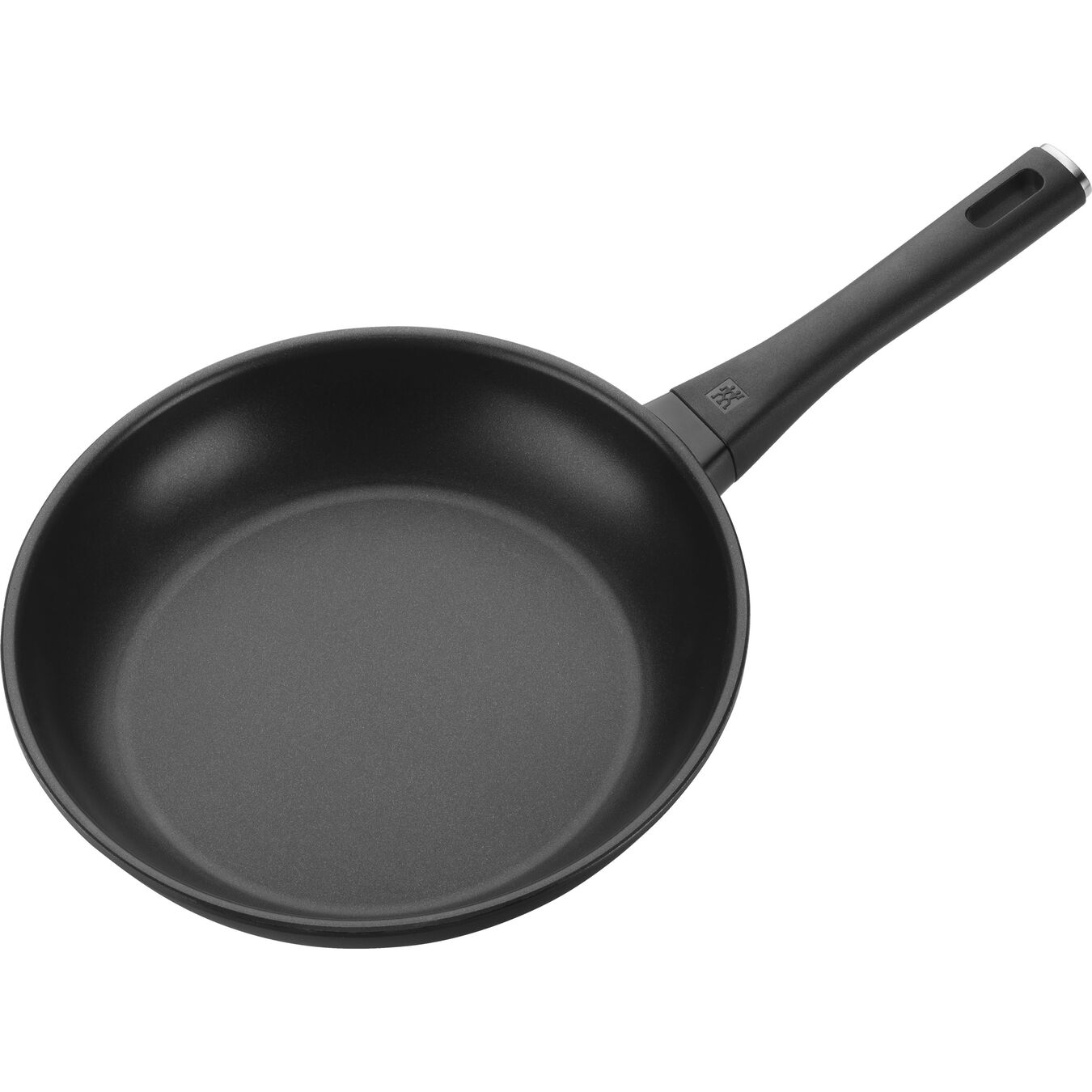 10-inch, Non-stick, Frying pan,,large 7