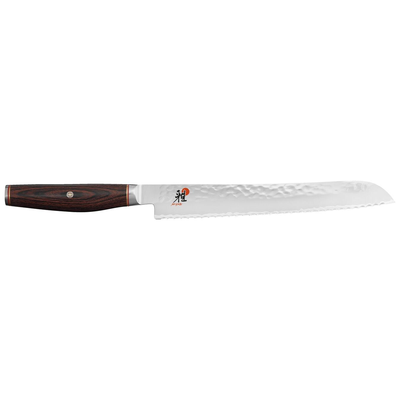 9-inch Bread Knife,,large 1