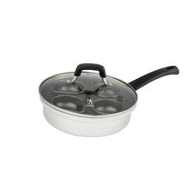 Henckels International Kitchen Elements, 2-cm-/-8-inch  Asparagus/Pastapot