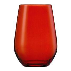 Schott-Zwiesel VINA SPOTS, Meşrubat Bardağı, 380 ml